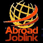 Abroad JobLink