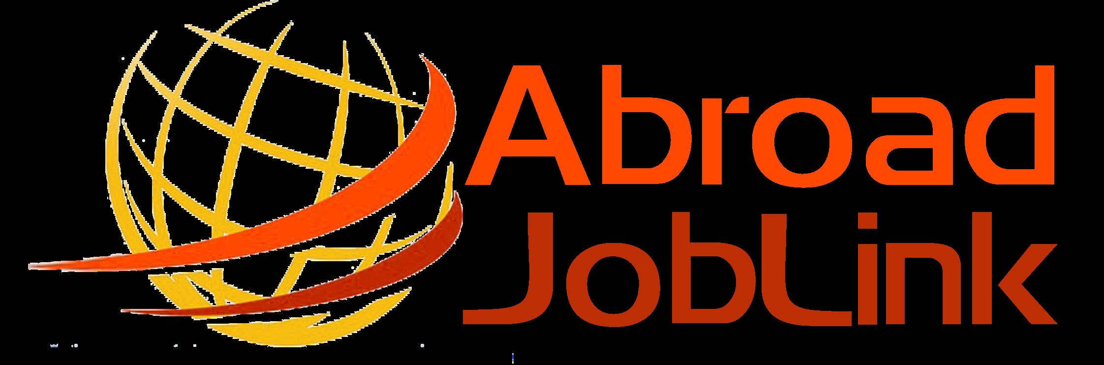 world's largest jobs platform