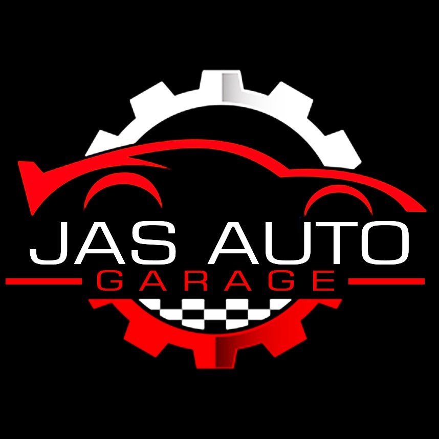 JAS Auto Workshop