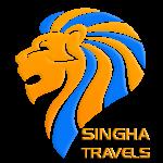 Singha Travels