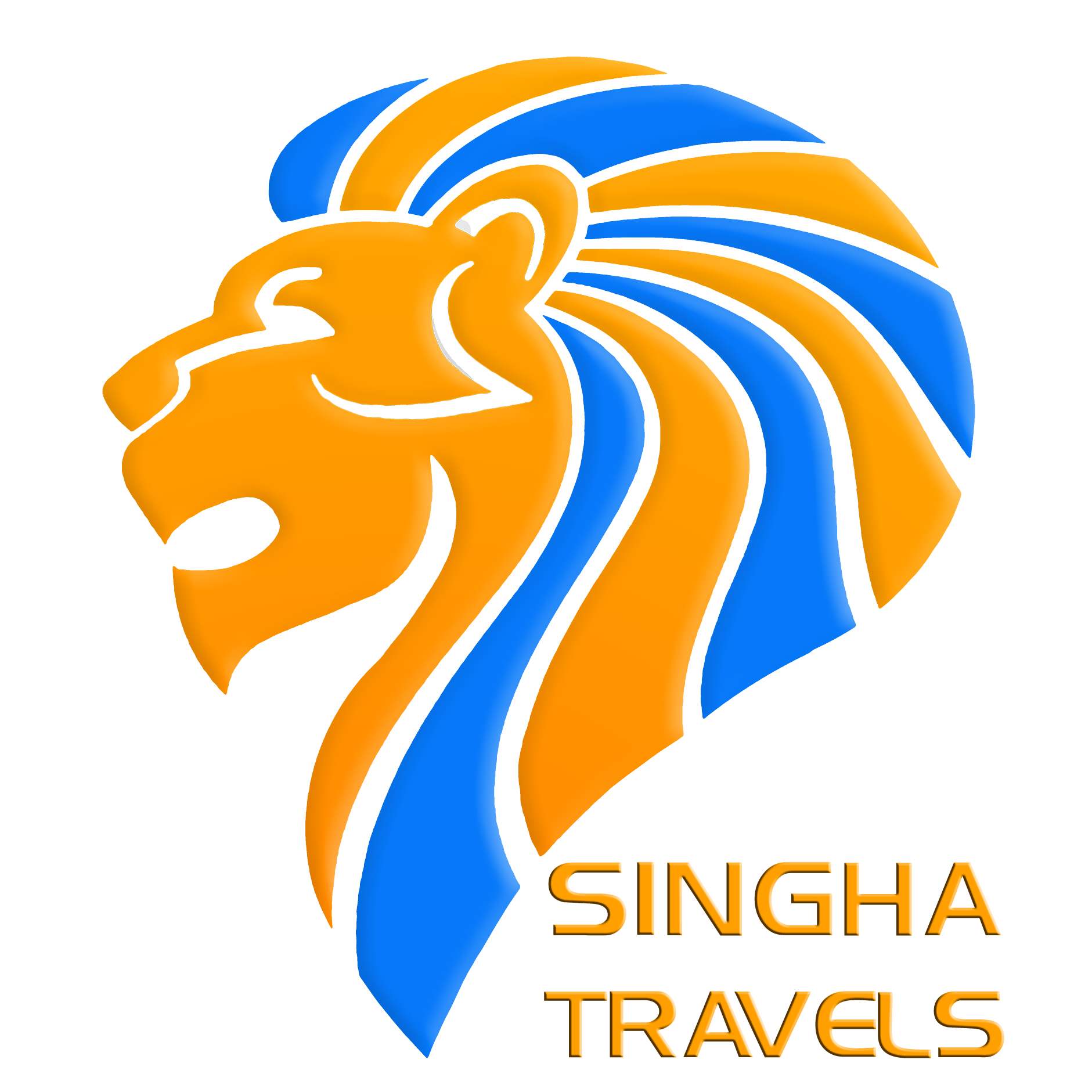 Singha Travels