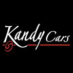 Kandy Cars