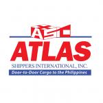 Atlas Cargo Middle East