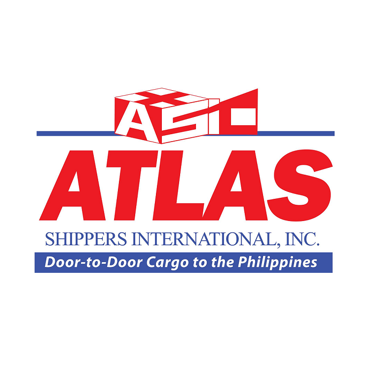Atlas Cargo Middle East