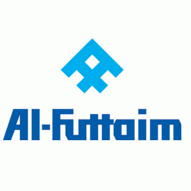 Al Futtaim